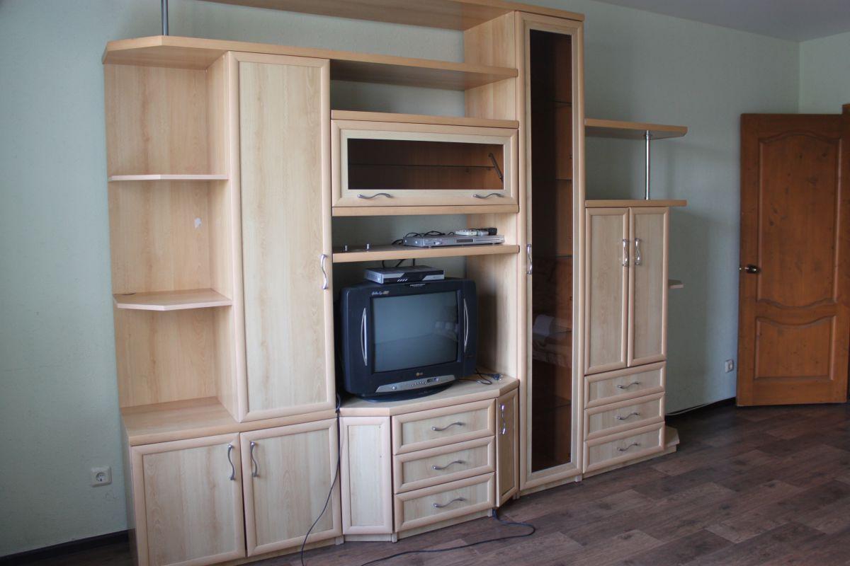 Недвижимость в Краснодаре